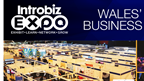Introbiz Expo Newport 2021