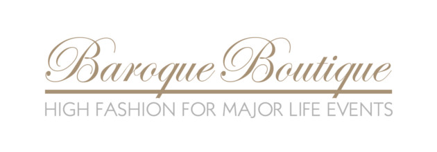 Women in Business Event 2017 - Baroque Boutique