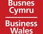 SME's set to benefit from Transport for Wales investment