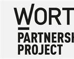 WORTH Partnership Project: EOI's now open