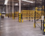 eCommerce Fulfilment Specialist Opens New Centre in Cwmbran, South Wales
