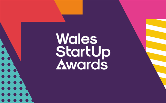 wales-startup-image1a